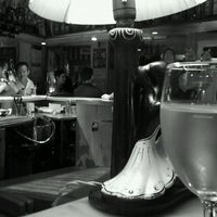 Photo taken at The Royal Oak by charlie-helen r. on 3/7/2012