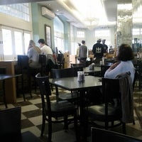 Photo taken at Knead by Brian H. on 9/8/2012