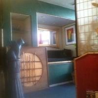 Photo taken at somewhair by David R. on 7/23/2012