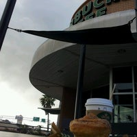Photo taken at Starbucks by Abdullah O. H. on 6/16/2012