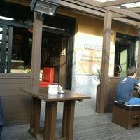 4/27/2012에 Miskam S.님이 UpTown에서 찍은 사진