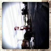 รูปภาพถ่ายที่ Chick-fil-A Seaboard Commons โดย Terrance F. เมื่อ 7/31/2012