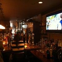 Foto tomada en BEER DINING The Griffon por Nuko M. el 3/18/2012