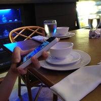 3/30/2012にTrina D.がCafe Eduardoで撮った写真