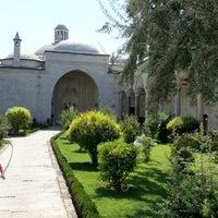 8/25/2012 tarihinde Crazy__angel_ :.ziyaretçi tarafından Sultan II. Beyazıt Külliyesi Sağlık Müzesi'de çekilen fotoğraf
