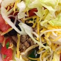 Снимок сделан в Johnny Burrito пользователем Stace B. 8/21/2012