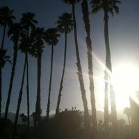 Photo taken at Seven Lakes by Nancy R. on 4/11/2012