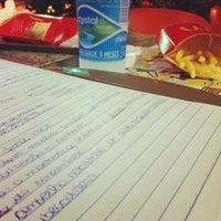 Foto tirada no(a) McDonald's por Juliana S. em 6/15/2012