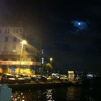 Photo taken at Dersaadet by Sezgin T. on 9/4/2012