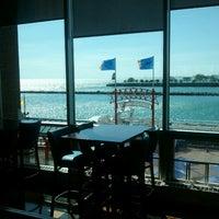 Photo prise au Riva Crabhouse par Dennis R. le9/11/2012