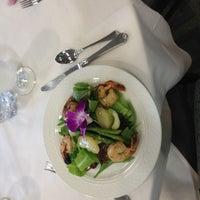 7/28/2012にSteve S.がMurray-Aikins Dining Hallで撮った写真