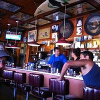 Photo taken at Harbor House Cafe by Jeremy Tyler B. on 8/12/2012