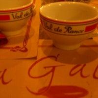 Foto tomada en La Galette por Marta P. el 6/14/2012