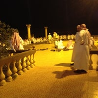 Photo taken at قصر آل صالح by Sultan A. on 8/19/2012