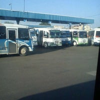 Photo taken at Terminal de Maracay by Silma ( Flakys) P. on 6/3/2012