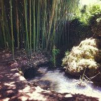 Photo taken at Quinta das Lágrimas by Carlos F. on 5/9/2012