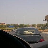 Photo taken at اشاره فرايديز by Mazyona 9. on 8/14/2012
