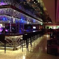 Foto tomada en Hard Rock Hotel Panama Megapolis por Maikel Manzano M. el 9/5/2012