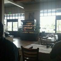 Photo taken at The Pasta Market by Lisa Z. on 8/31/2012