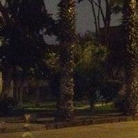 Foto tomada en Parque 9 - Virgen del Carmen por Raffo T. el 8/20/2012