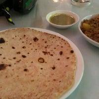 Photo taken at Mehran Restaurant by Jemin75 on 2/15/2012