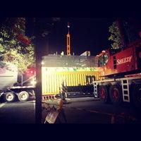 Photo taken at City of Palo Alto by Nikki Lee E. on 6/13/2012