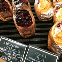 Photo taken at Le Petit Mec TOKYO by cats_summer on 6/1/2012