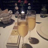 Photo taken at Carnal - Prime Steakhouse by Gonzalo T. on 7/20/2012