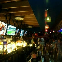 Photo taken at Sandbar Mexican Grill by FeRii J. on 7/15/2012