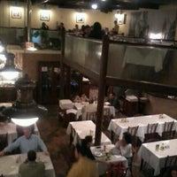 6/28/2012 tarihinde Rafael A.ziyaretçi tarafından 1900 Pizzeria'de çekilen fotoğraf