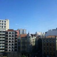 Foto tomada en Rentalo Profesionales Inmobiliarios por Carlos R. el 2/24/2012