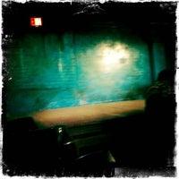 Снимок сделан в Chopin Theatre пользователем Bacon G. 3/4/2012