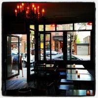 Minibar - Carroll Gardens - 482 Court St