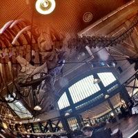 Photo taken at Café de la Jatte by Steph P. on 6/19/2012