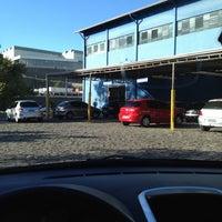 Photo taken at Peugeot Passion by Deborah C. on 5/18/2012