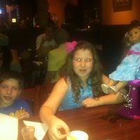 Photo taken at Vallarta's Mexican Restaurant by Michelle G. on 4/7/2012