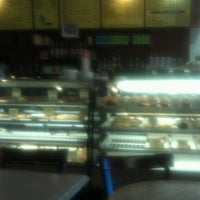 Photo taken at Tart to Tart / Mexican Grill by S P. on 5/29/2012