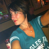 Photo taken at Phinny McGee's Pub by Janet P. on 8/20/2012