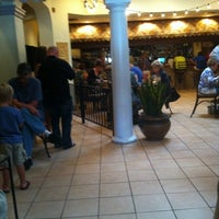 photo taken at olive garden by kendal r on 7222012 - Olive Garden Springfield Mo