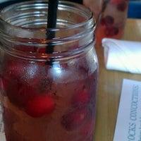 Photo taken at Minglewood Tavern by Liz R. on 5/5/2012