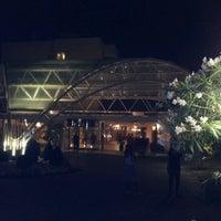 Foto scattata a Hotel Marinetta da Raffaele M. il 8/22/2012