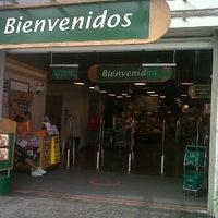 Foto tomada en Vivanda por Eduardo R. el 5/27/2012