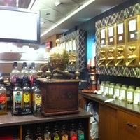 Foto scattata a Galeries Lafayette Gourmet da Ekaterina Z. il 3/6/2012