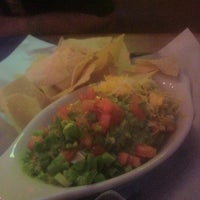 Photo taken at Manuel's Mexican Food by Cheearra E. on 7/18/2012