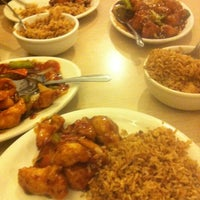 Photo taken at Canton China by Mike B. on 7/21/2012