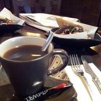 Foto tomada en Restaurante Tampu por Karla C. el 9/9/2012