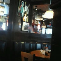 Photo taken at TGI Fridays by Jester D. on 5/1/2012