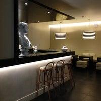 Foto scattata a Best Western Hotel Villafranca da Ivo V. il 7/5/2012