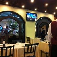 Photo taken at Devons Steak House by Júlio César O. on 5/9/2012