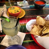 Photo taken at Guadalajara Mexican Restaurant by Quentin S. on 5/15/2012